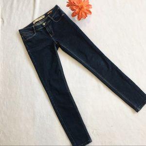 🔆 ZARA Skinny Jeans 🔆